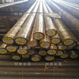 佛山供应耐高温不锈钢棒//310S不锈钢棒料