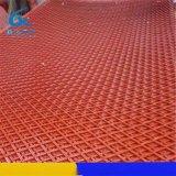 唐山建筑钢板网    唐山镀锌重型钢板网