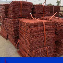 喷漆钢笆片 除锈钢竹笆 脚手架网 国凯钢板网