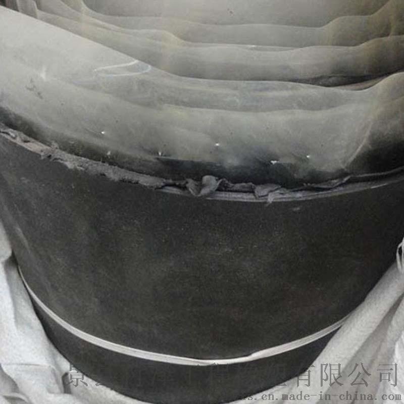 橡胶防渗保护盖板 盘锦百泽保护盖板 大坝保护盖板