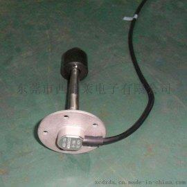 叉车专用油箱传感器/起重机油箱传感器