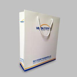 广元包装厂 纸箱厂 纸袋 手提袋印刷 纸箱 礼品盒 包装盒定制