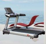 瑞利达商用RCT750豪华电动跑步机商用