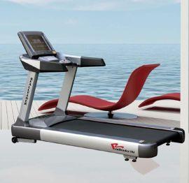 瑞利達商用RCT750豪華電動跑步機商用
