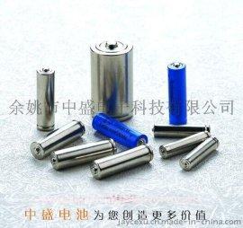 浙江厂家5号AA光身碱性电池