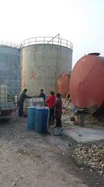 生物醇油醇基燃料如何装载绿源科贸建议