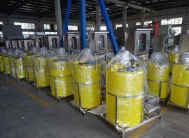 北京PH自动控制加药系统JY-Z-2-Y-0.5-E-2-M