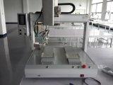 华东自动焊锡机,焊锡机生产厂家