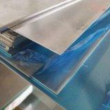 316L不锈钢板 天津供应316不锈钢板 天津不锈钢加工厂