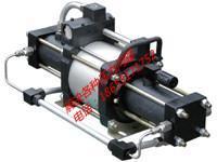 高压气体压缩设备 气体增压泵 气体增压机 氧气增压泵