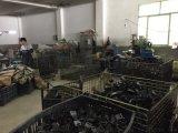 晋江仓储笼长期现货供应