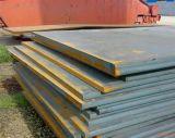 ASTM2512鋼板