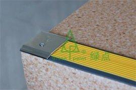 PVC包角  楼梯包角 SN45