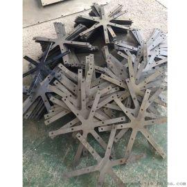 激光切割 天津激光切割加工不锈钢激光加工 天津激光切割
