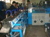 塑料包覆设备挤出生产线专业订制