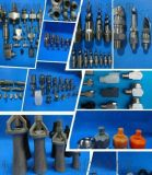 工业喷嘴-工业喷嘴大全-工业喷嘴100%出厂检测的生产厂家