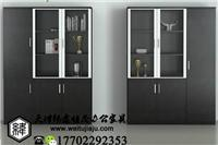 天津铁皮档案柜图片 铁皮文件柜材质 铁皮柜价格