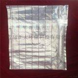 現貨低價促銷! 38*26cm氣柱袋 包裝氣墊