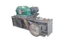 金属矿用非标定做MS埋刮板机厂家批发 MS埋刮板价格 图片 供应商