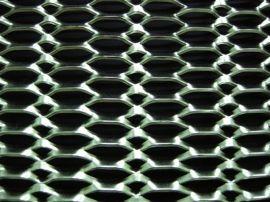 镀锌钢板网、金属拉伸网、不锈钢菱形网