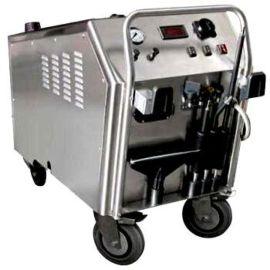 蒸汽油烟清洗机