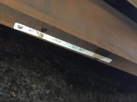 供应NM500 挖掘机专用耐磨钢板NM500
