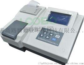 现货供应云南地区-LB-M100 COD测定仪