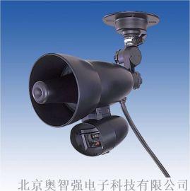 TAKEX戶外語音報警火焰探測器FS-6000C