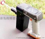 便携式VOC气体检测仪,高精度分析仪器