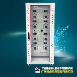 賽寶儀器|直流老化電源|高壓直流耐久性試驗檯