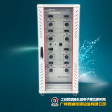賽寶儀器 直流老化電源 高壓直流耐久性試驗臺