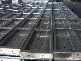 玉溪钢跳板厂家总经销,钢跳板建筑工地规格全