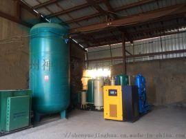 苏州神岳SMT  制氮机  大型制氮机