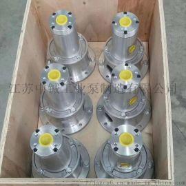 ZNYB01021802南方润滑液压系统配套螺杆泵
