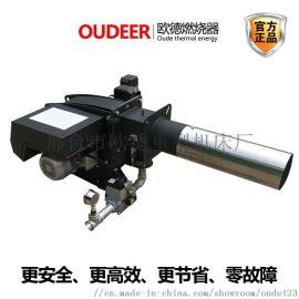 30毫克超低氮燃烧机锅炉改造低氮燃烧器