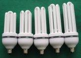 14.5管径大4U节能灯(YC-B4U-A)