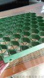 泰安哪個廠家生產停車場平口植草格
