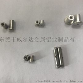 东莞市凸轮车床加工 自动车加工螺柱 铆钉