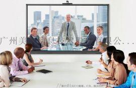 视频会议室影音控制管理系统建设方案,哪些需要升级?