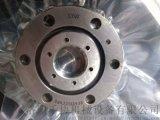 XU120179交叉滾子迴轉支撐 機器人軸承生產