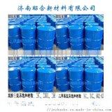 901環氧乙烯基樹脂的耐鹼性