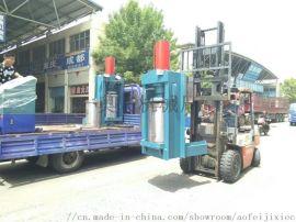 广州揭阳**液压榨油机 全自动榨油机 多功能液压榨油机