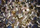 離心鑄造磷青銅套
