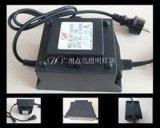 保险丝灯专用变压器 (220V/24V/400W)