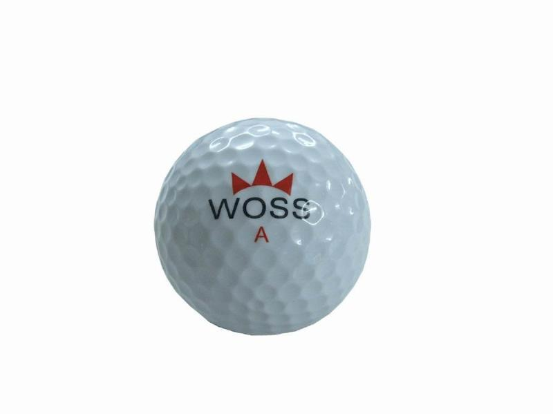 高爾夫球(MOSS 392)