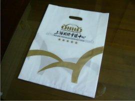 PE塑料袋(ZD0001)