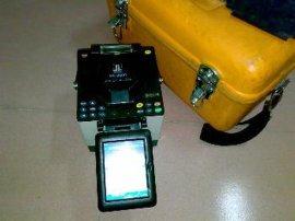 视频光端机安防监控