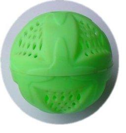 环保加香洗衣球(JM-09)
