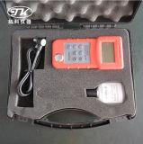 拓科牌 超聲波測厚儀 管壁厚度檢測儀 測厚儀UM6800