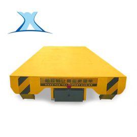 智能无线遥控声光报 蓄电池    图纸 遇障停止雷达扫描平车